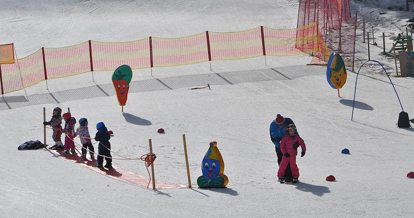 skikurse2017