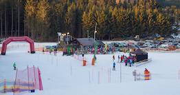 images/beitraege/skiopening_.jpg