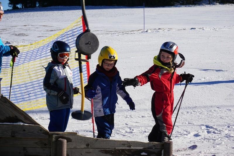 skilift1