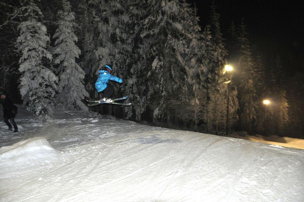 skilift5