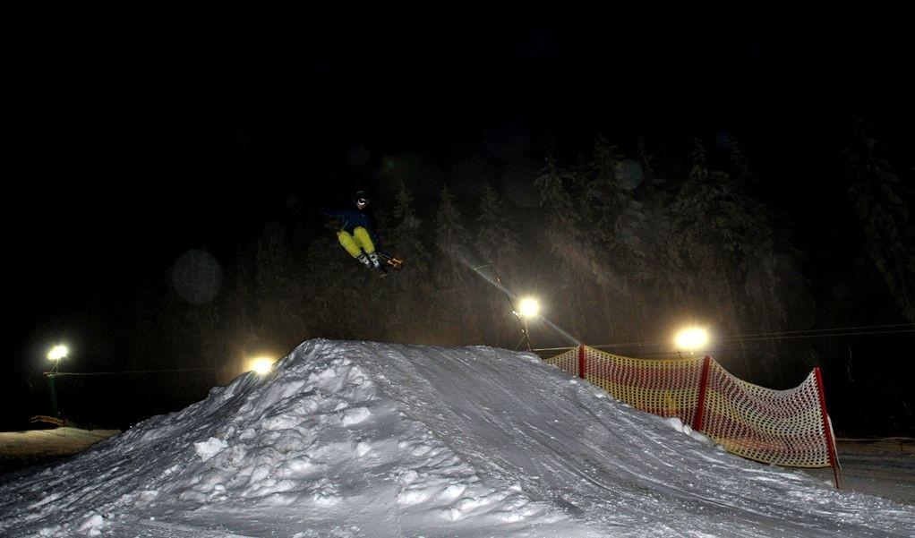 skilift6